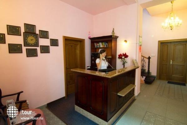 Villa Renan 8