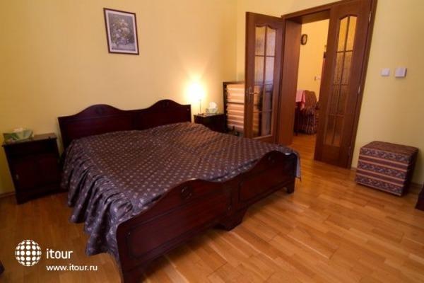 Villa Renan 10