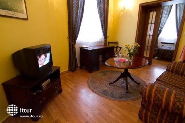 Villa Renan 3