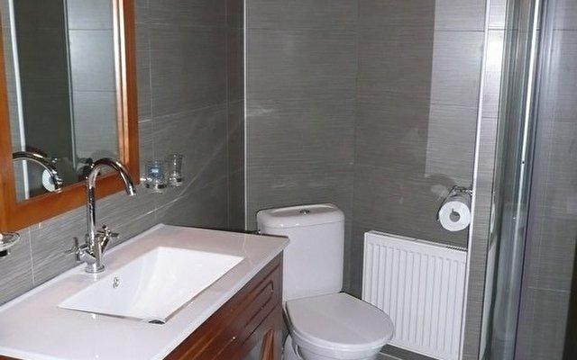 Residence Sadova 3