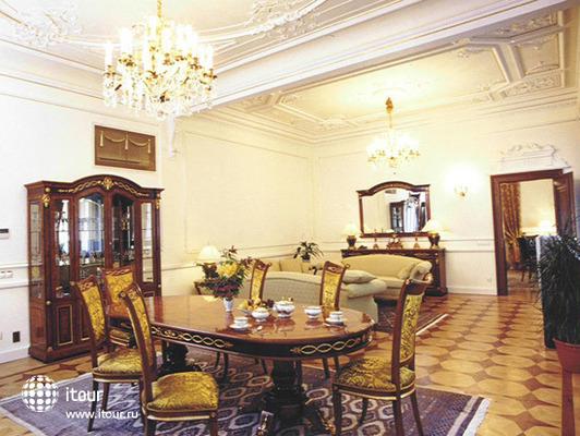 Villa Ahlan 5