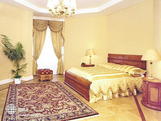 Villa Ahlan 6