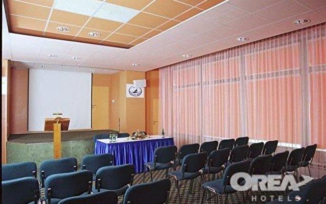 Orea Wellness Hotel Santon 3