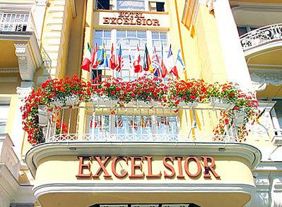 Excelsior 2