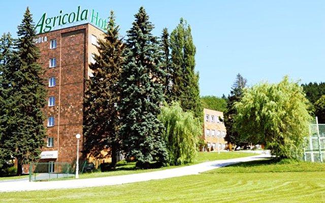 Agricola 7