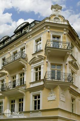 Residence Romanza 4