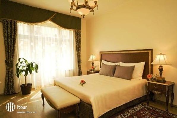 Residence Romanza 7