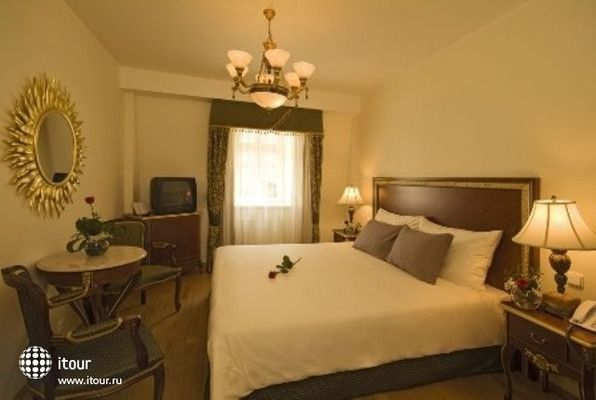 Residence Romanza 9