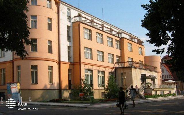 Libensky 1