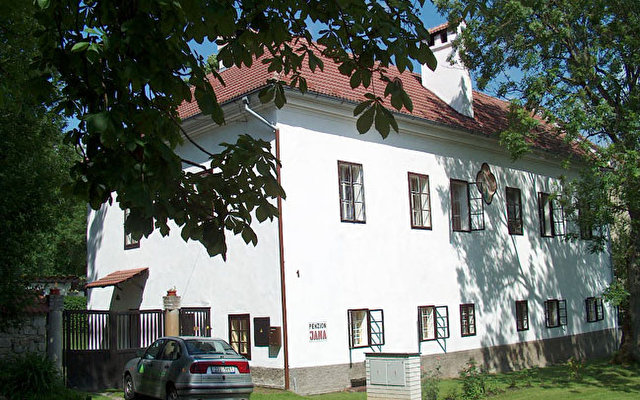 Jana Pension 1