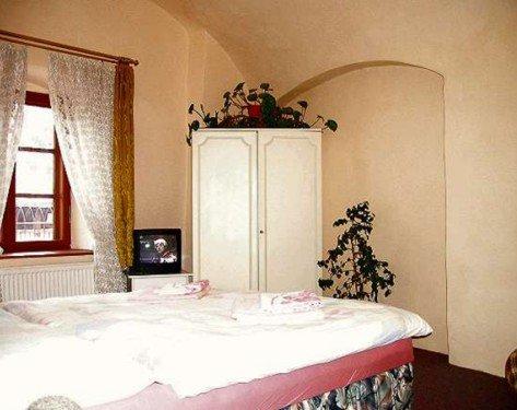 Mini Hotel Abraka 4