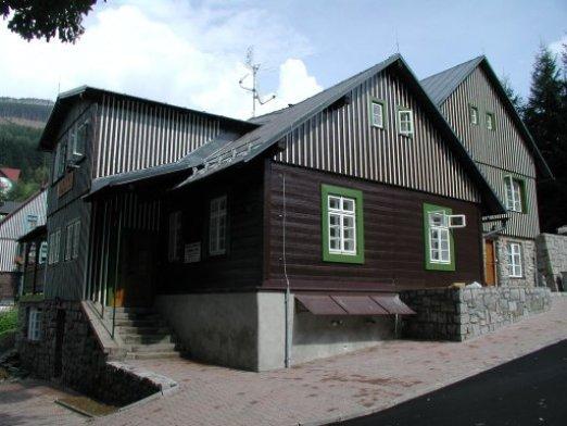 Brnenka 12