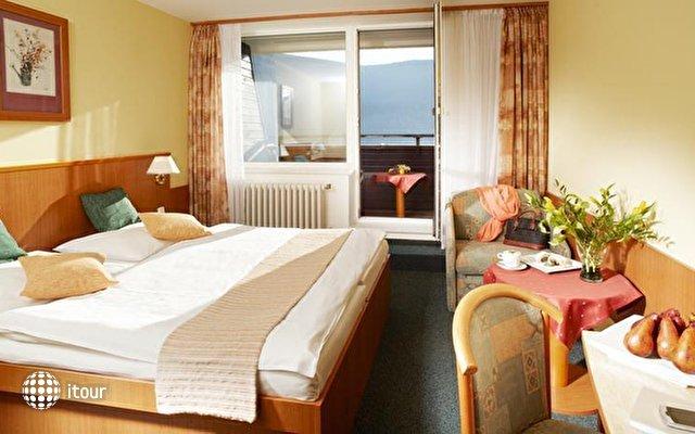 Horal Hotel 3