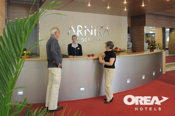 Arnika  5