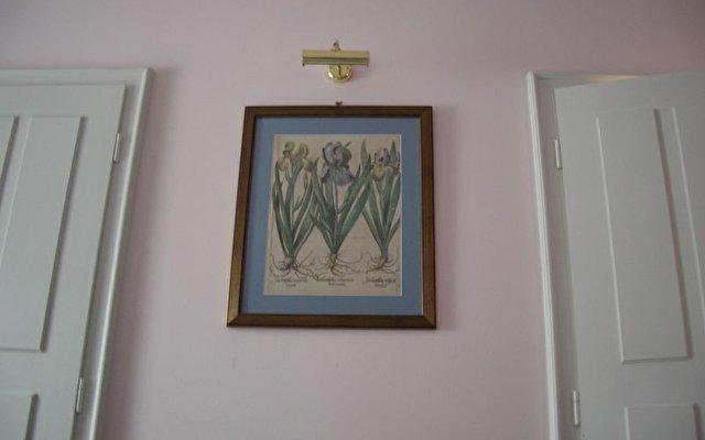 Villa Rusalka 5