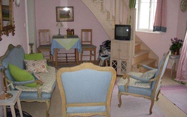 Villa Rusalka 9