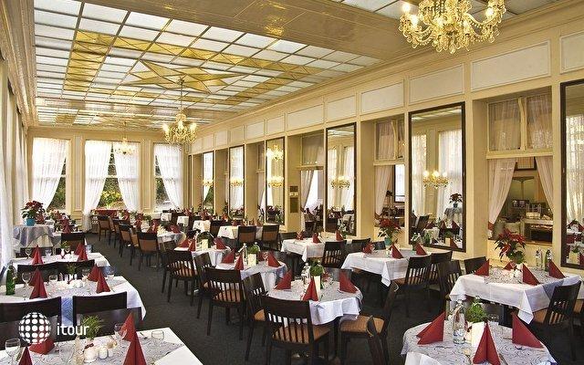Hotel Pawlik 2