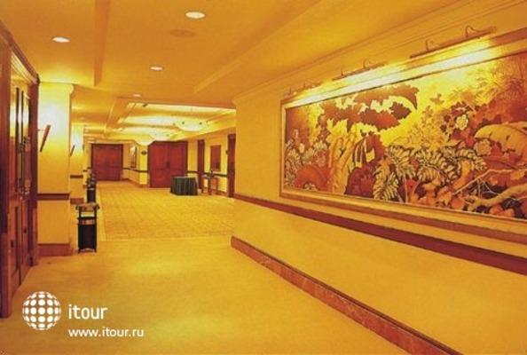 Horison Hotel 2