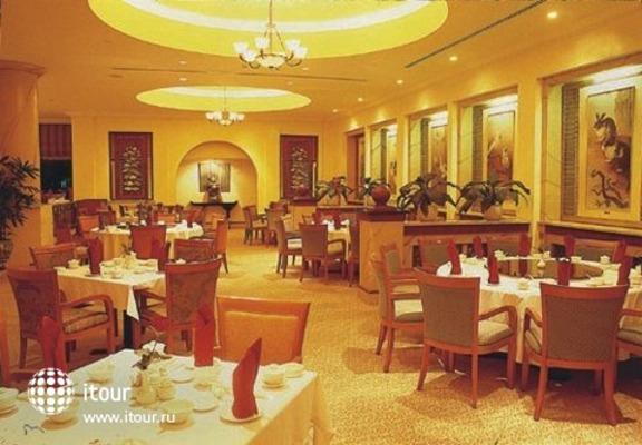 Horison Hotel 4