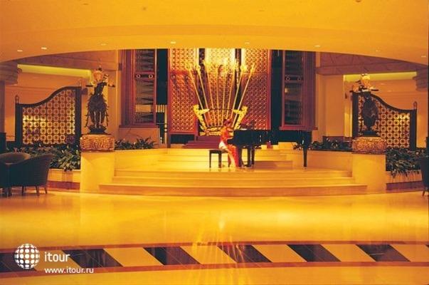 Horison Hotel 6