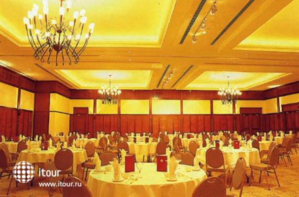 Horison Hotel 9