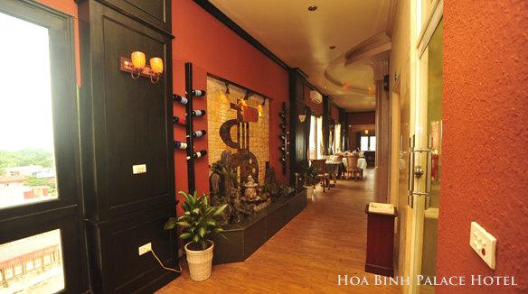 Hoa Binh 4