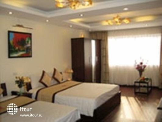 Sunshine 3 Hotel 4