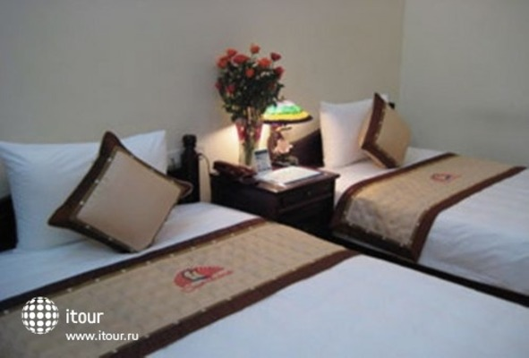 Sunshine 3 Hotel 2