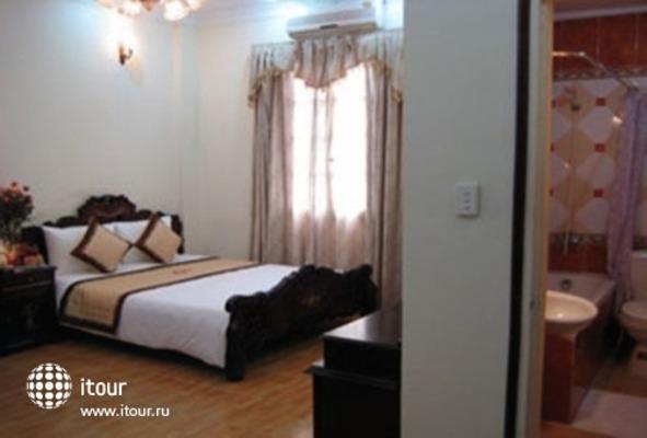 Sunshine 3 Hotel 3
