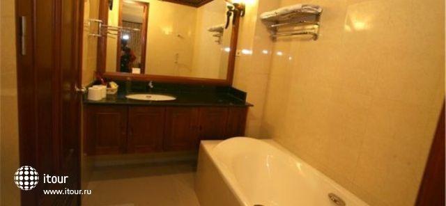 Hanoi Paradise Hotel 1 4