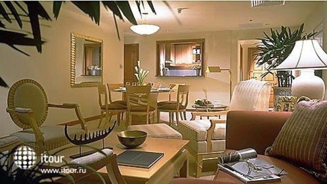 Sedona Suites Hanoi 6