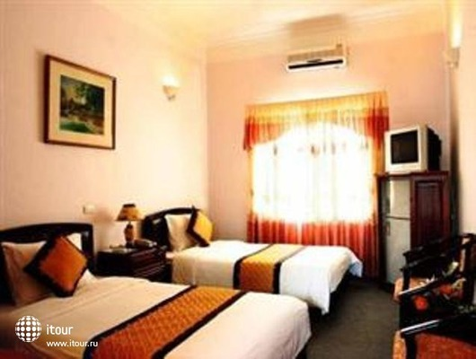Ats Hanoi 5