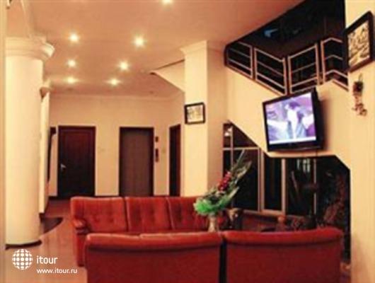 Ats Hanoi 6