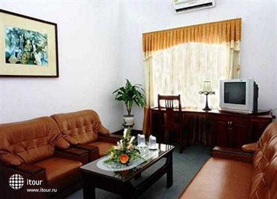 Ats Hanoi 8