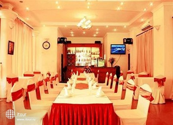 Ats Hanoi 10