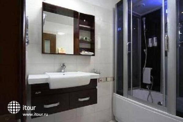 Hanoi Elegance Ruby 4