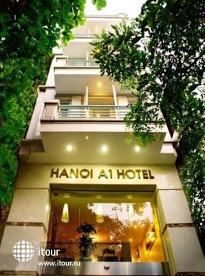 Hanoi A1 2