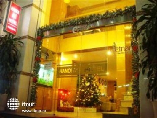 Hanoi A1 3