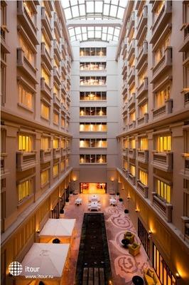 Hotel De L'opera Hanoi 4