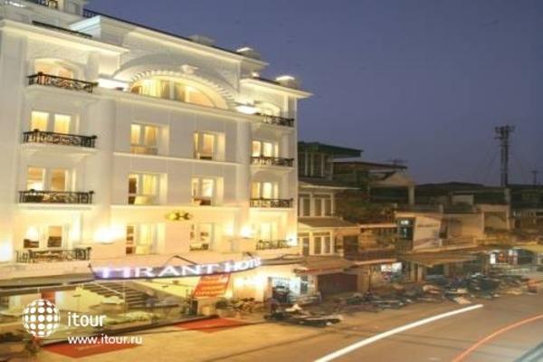 Hanoi Tirant 1