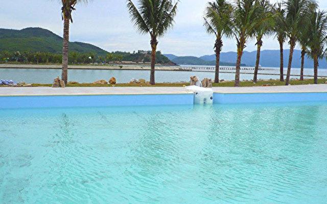 Diamond Bay Resort 6