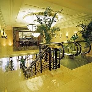Koreana Hotel  3