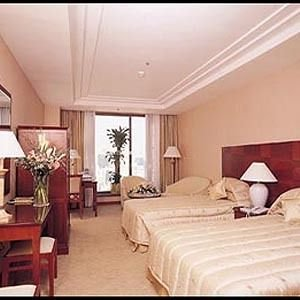 Koreana Hotel  4