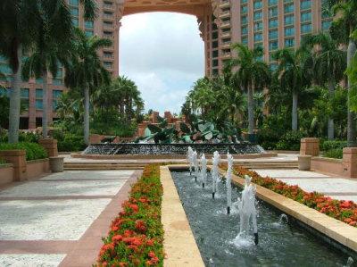 Atlantis Resort Paradise Island 6