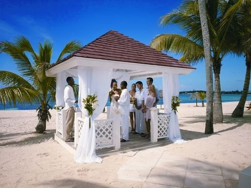 Breezes Bahamas 4
