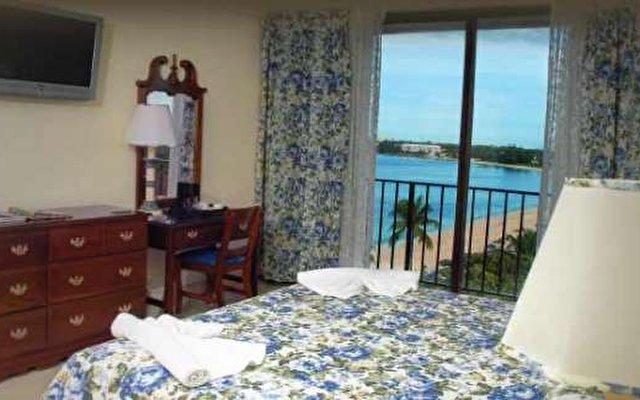 Breezes Bahamas 3