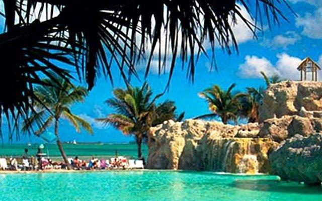 Wyndham Nassau Resort & Crystal Palace Casino 6