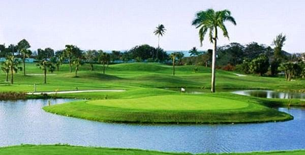 Wyndham Nassau Resort & Crystal Palace Casino 7