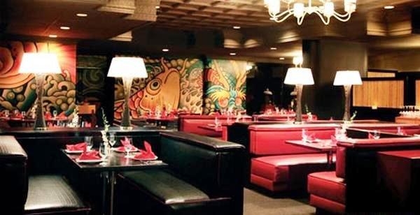 Wyndham Nassau Resort & Crystal Palace Casino 9
