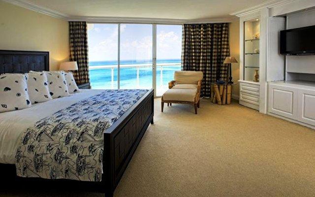 Wyndham Nassau Resort & Crystal Palace Casino 3